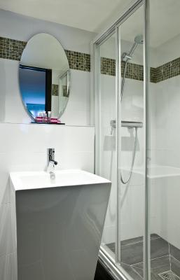 Hotel Antin Trinite Paris Booking
