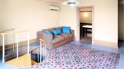 Cala del Porto Residence - Marettimo - Foto 16