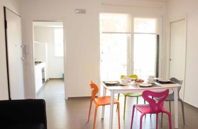 Appartamenti Sud Est - Marina di Ragusa - Foto 24