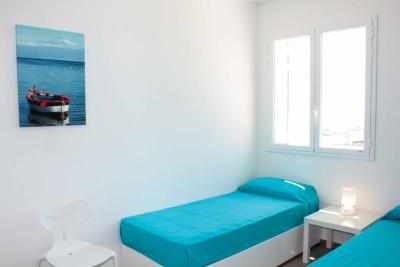 Appartamenti Sud Est - Marina di Ragusa - Foto 29