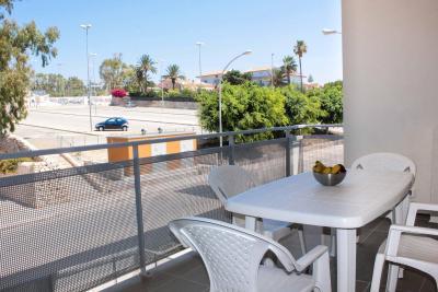 Appartamenti Sud Est - Marina di Ragusa - Foto 32