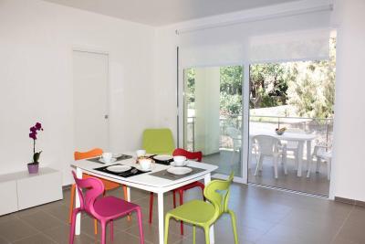 Appartamenti Sud Est - Marina di Ragusa - Foto 33