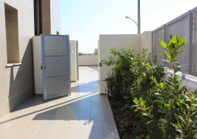 Appartamenti Sud Est - Marina di Ragusa - Foto 40