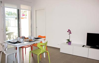 Appartamenti Sud Est - Marina di Ragusa - Foto 42