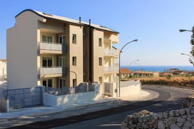 Appartamenti Sud Est - Marina di Ragusa - Foto 3