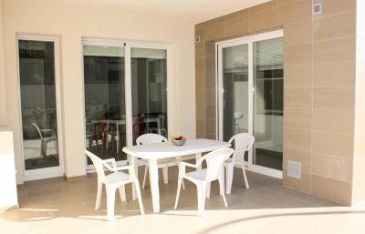 Appartamenti Sud Est - Marina di Ragusa - Foto 12