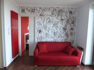 Una Casa al Belvedere - Enna - Foto 4