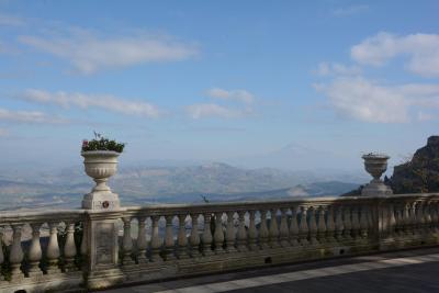 Una Casa al Belvedere - Enna - Foto 24