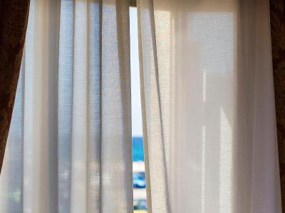 Hotel Vittoria - Trapani - Foto 22