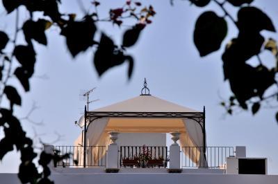 Hotel Villaggio Stromboli - Stromboli - Foto 13