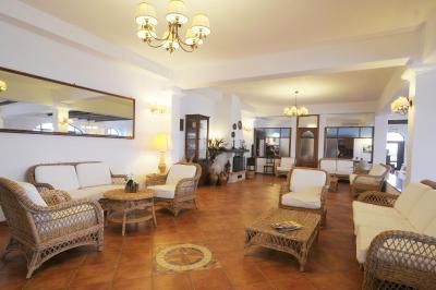Hotel Villaggio Stromboli - Stromboli - Foto 6