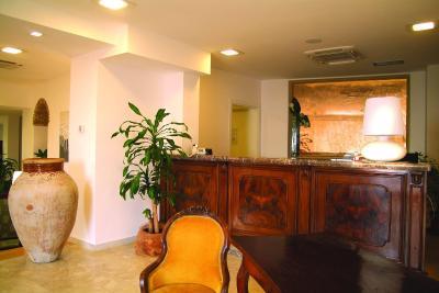 Resort Borgo San Rocco - Savoca - Foto 32