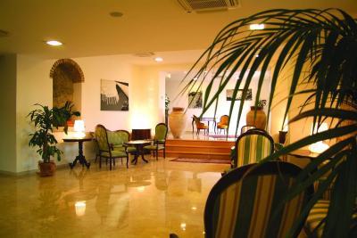 Resort Borgo San Rocco - Savoca - Foto 24