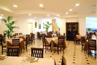 Resort Borgo San Rocco - Savoca - Foto 10