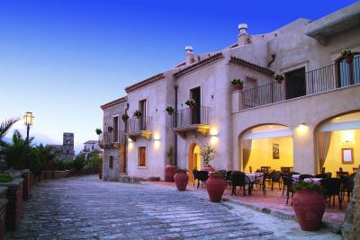 Resort Borgo San Rocco - Savoca - Foto 4