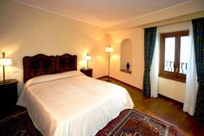Resort Borgo San Rocco - Savoca - Foto 9