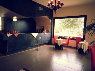 Althea Palace Hotel - Castelvetrano Selinunte - Foto 7