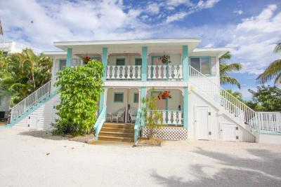 Gulf Breeze Cottages Sanibel Fl Booking Com