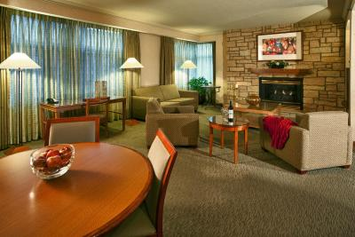 Soaring Eagle Casino And Resort Mount Pleasant Mi