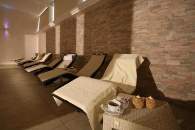 Hotel Federico II - Enna - Foto 10