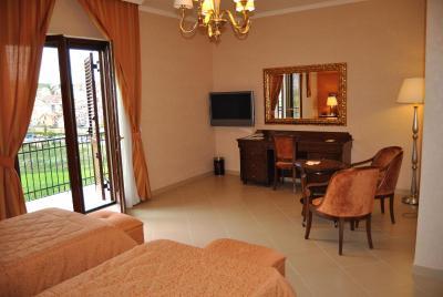 Hotel Federico II - Enna - Foto 3