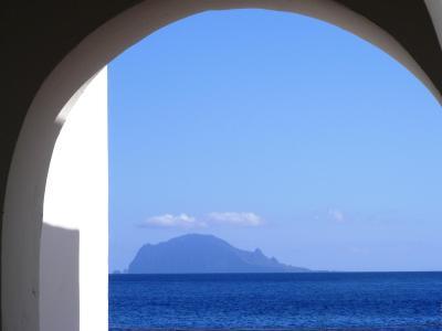 Hotel Punta Barone - Santa Marina Salina - Foto 24