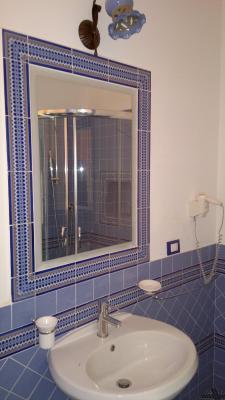 Hotel A Cannata - Lingua - Foto 26