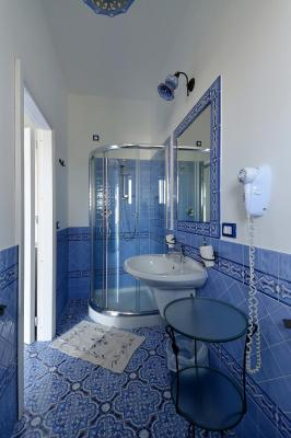 Hotel A Cannata - Lingua - Foto 40