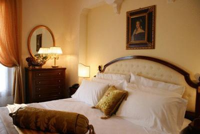 Grand Hotel Palace - Marsala - Foto 25