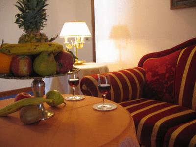 Grand Hotel Palace - Marsala - Foto 29