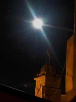 Antica Dimora - Enna - Foto 7