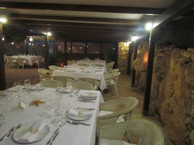I Dammusi di Borgo Cala Creta - Lampedusa - Foto 25