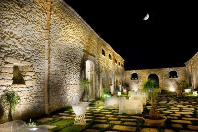 Borgo degli Angeli - Partinico - Foto 20