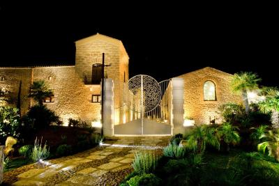 Borgo degli Angeli - Partinico - Foto 10