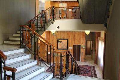 Hotel Costellazioni - Troina - Foto 11