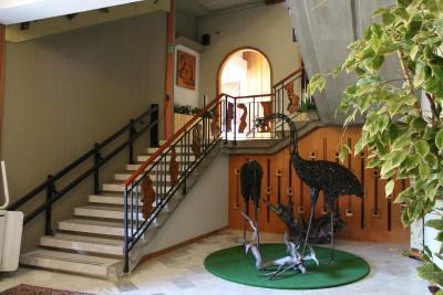 Hotel Costellazioni - Troina - Foto 12