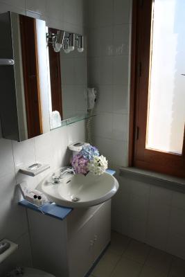 Hotel Costellazioni - Troina - Foto 26