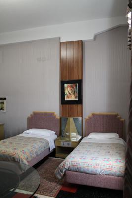 Hotel Costellazioni - Troina - Foto 19
