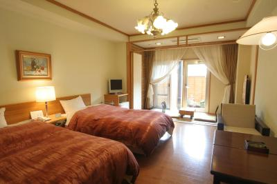 photo.5 ofホテル武蔵亭