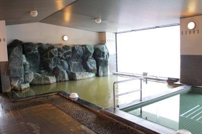 photo.4 of湯元 白金温泉 ホテル