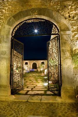Borgo degli Angeli - Partinico - Foto 12