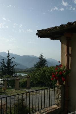 Agriturismo Il Daino - San Piero Patti - Foto 18