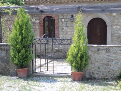 Agriturismo Il Daino - San Piero Patti - Foto 19