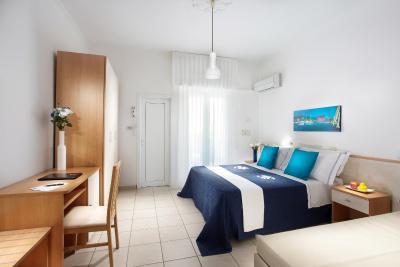 Hotel adriatico gatteo a mare italy - Bagno adriatico cesenatico ...