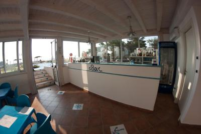 Yachting Club Mare - Gioiosa Marea - Foto 31