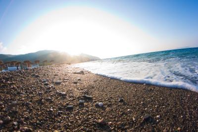 Yachting Club Mare - Gioiosa Marea - Foto 11
