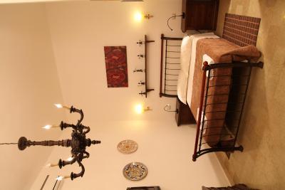 B&B Villa Casablanca - Pergusa - Foto 32