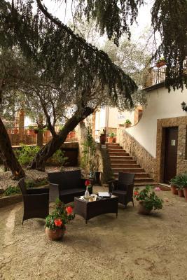 B&B Villa Casablanca - Pergusa - Foto 31