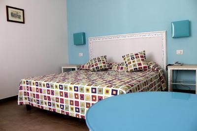 Hotel O'scià - Lampedusa - Foto 14