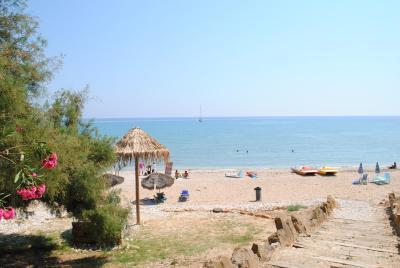 Case Vacanze Lumia - Sciacca - Foto 6
